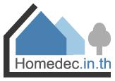 มีบ้านลอฟท์ในฝันง่ายๆ สไตล์นิปปอน homedec.in.th
