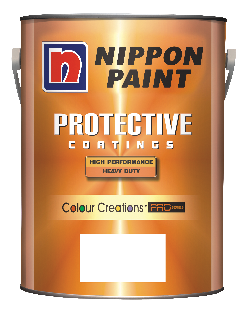 nippon paint decorative