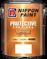 Nippon Acrylic Finish Topcoat ใช้งานง่าย ทนด่างดีเยี่ยม