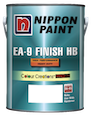 nippon paint ea9