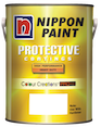 nippon paint protective coating