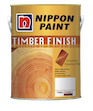 timber finish.png