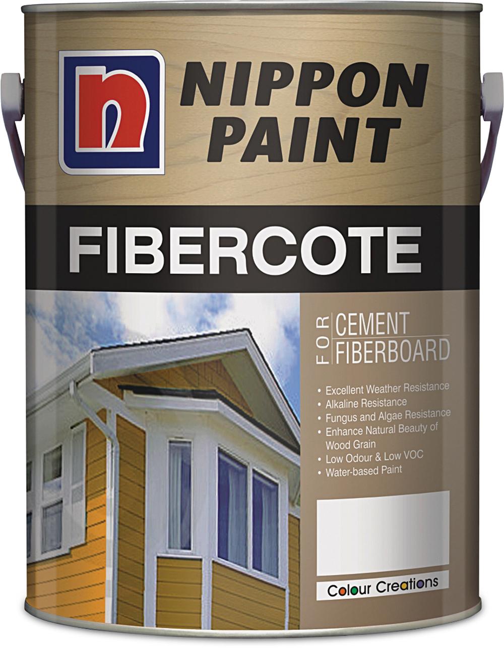 fibercote-packshot.jpg