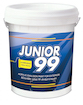 nippon paint junior exterior