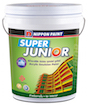 Super junior 5 gal
