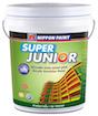 Super junior 5 gal