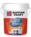 ไฮบริดชิลด์ (Vinilex HybridShield)