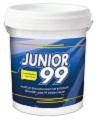 จูเนียร์ 99 สำหรับภายนอก (Junior 99 Exterior)