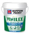 วีนิเลกซ์ อะคริลิคภายใน (Vinilex Acrylic Interior)