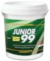 Junior 99 Int