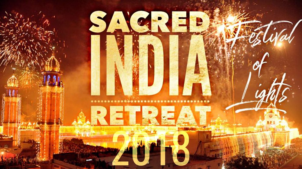 DUVALI INDIA SACRED RETREAT W RIZ MIRZA.jpg