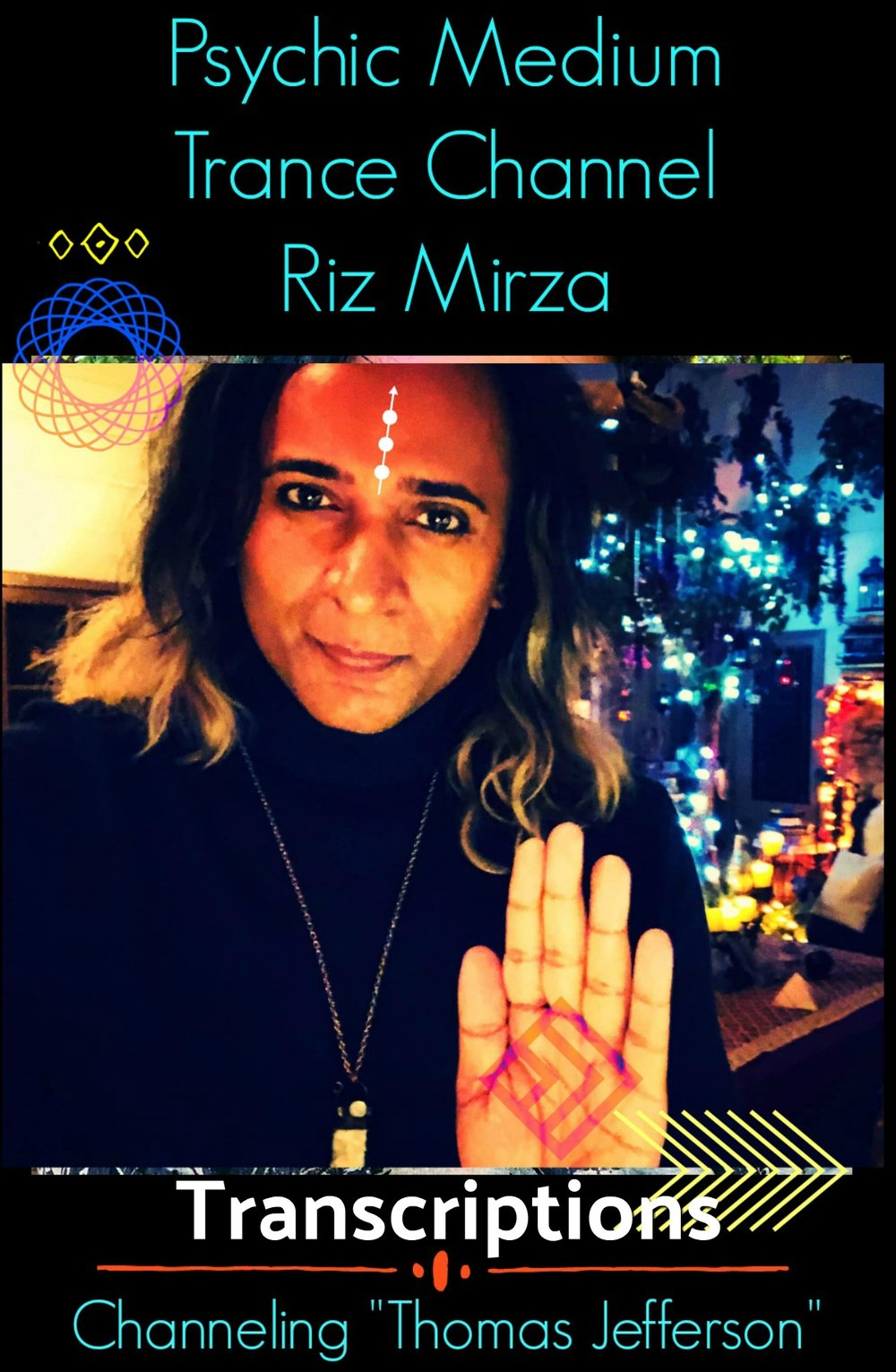 riz cropped website 3.jpg