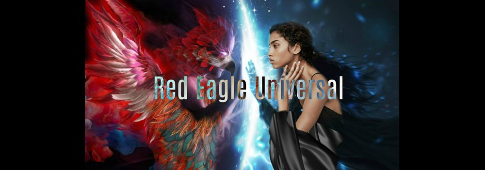 Red Eagle Universal 2.jpg