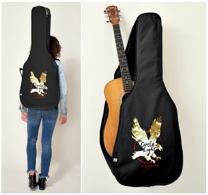 musicians bag col.jpg