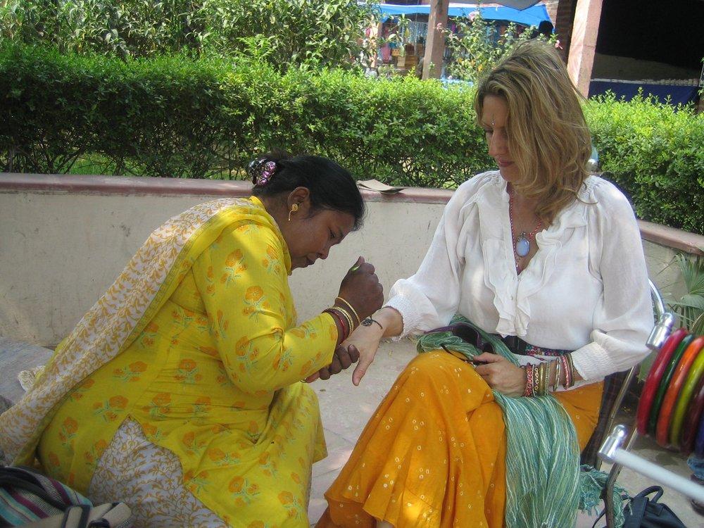 india 2011-15.jpg