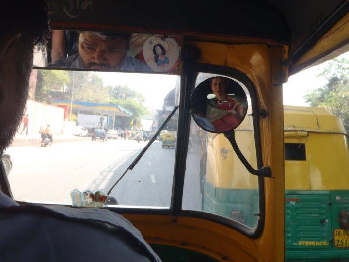 india 2011-10.jpg