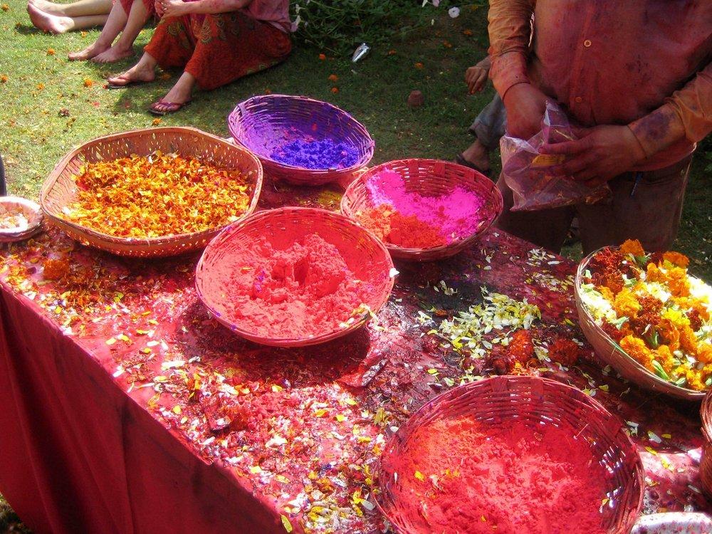 india 2011-12.jpg