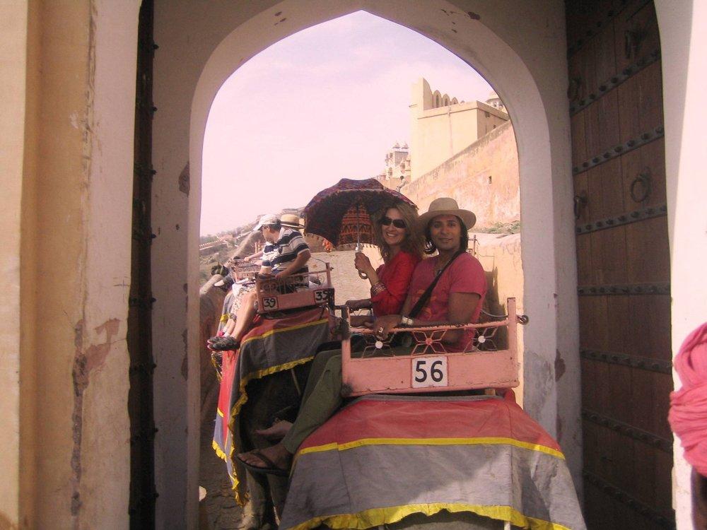 india 2011-18.jpg