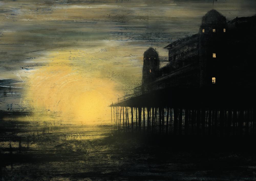 Sunset Peirsmall.jpg