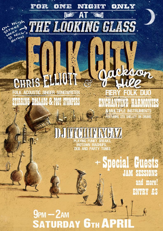 Folk City poster small.jpg