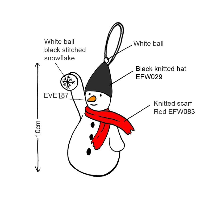 Snowman throwing ball.jpg