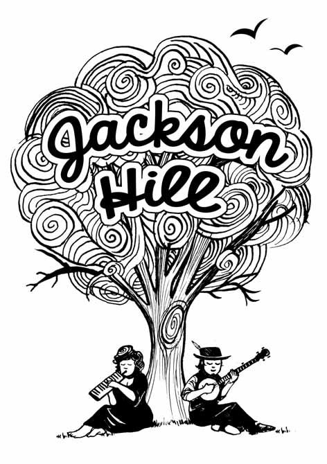 Jackson Hill tree.jpg