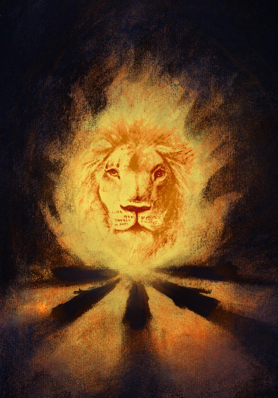 Golden Lion Firesmall.jpg