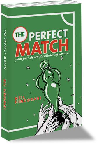 perfect-match-book.jpg