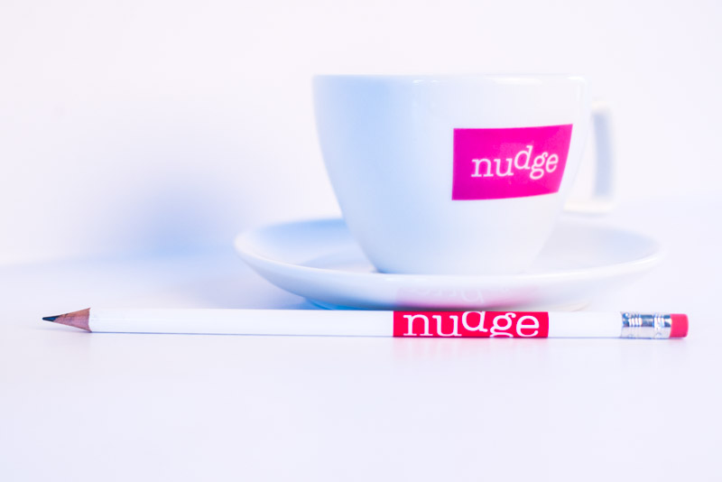 NUDGE | SHOOT 2