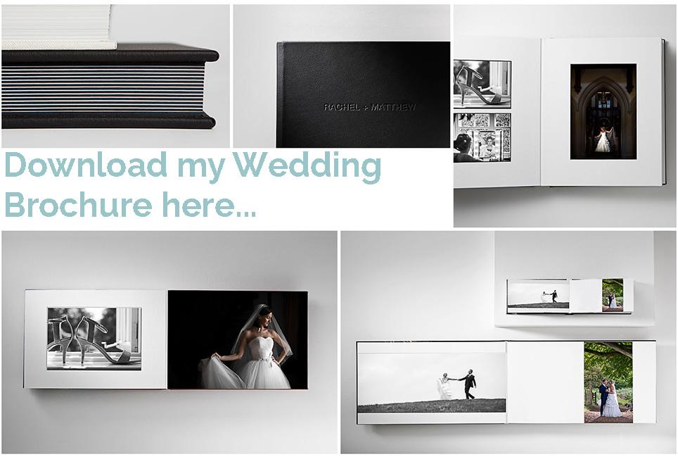 Wedding Brochure advert.jpg