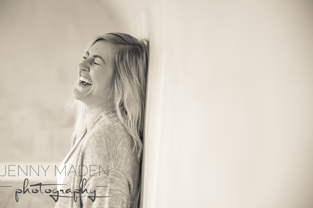 Yorkshire Photographer | Ilkley