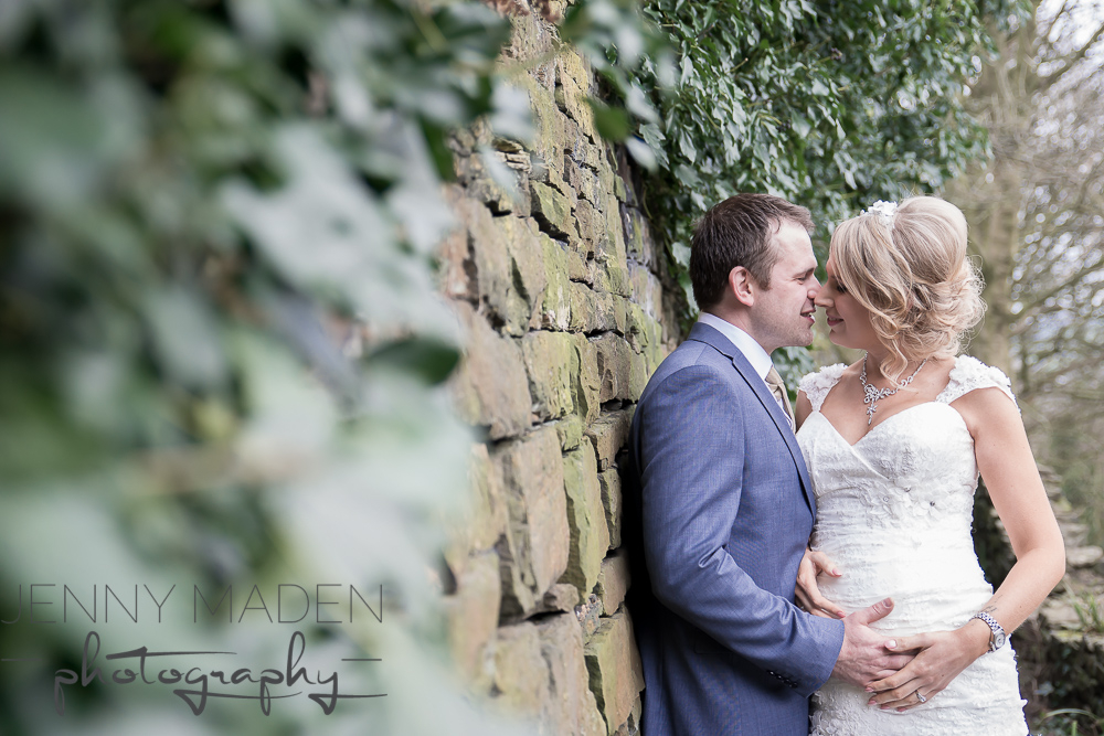 SARAH & LEE | WEDDING