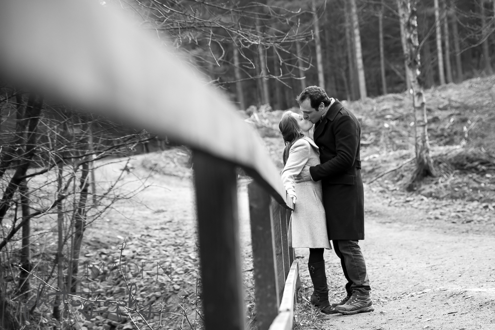 Yorkshire wedding photographer | Pre Wedding Engagement Shoots