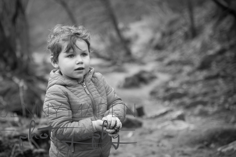 Yorkshire portrait photographer | Ilkley