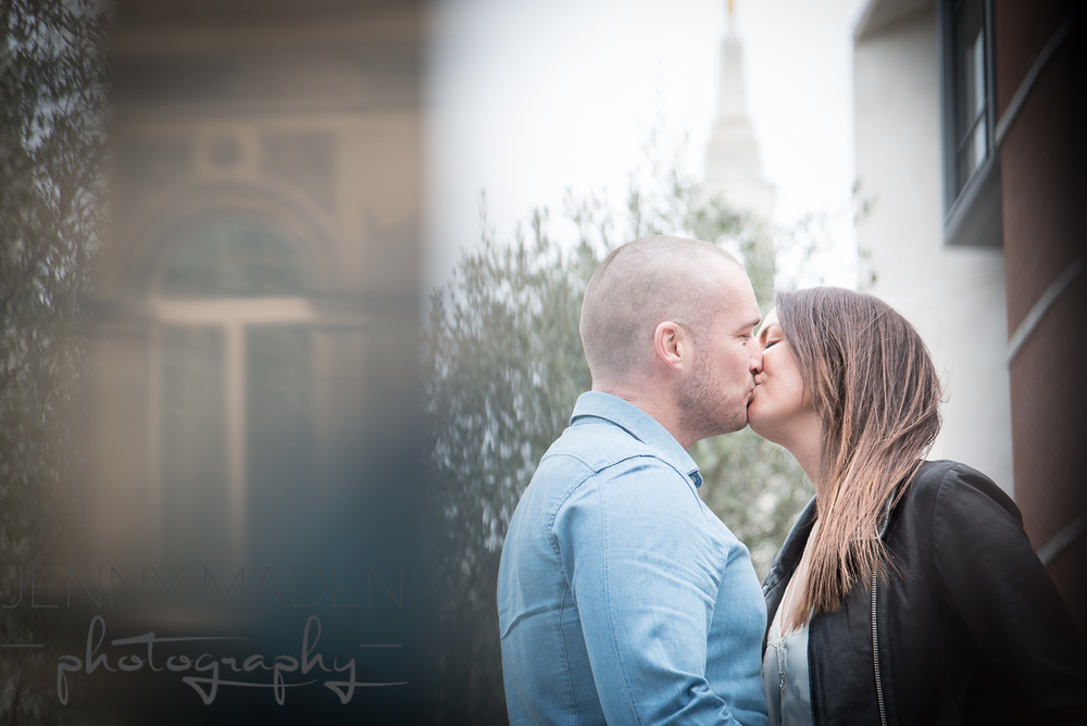 Leeds wedding photograher