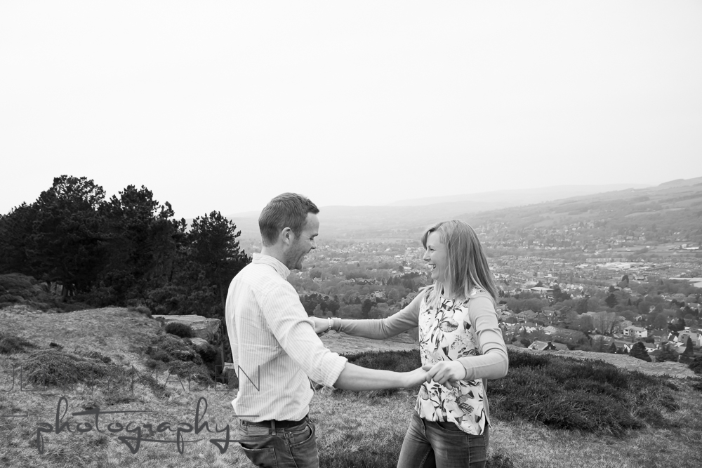 Lisa and Nathan engagement shoot  (44 of 71).jpg