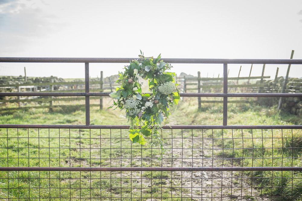 Ange Floral Dance Blog (1 of 61).jpg