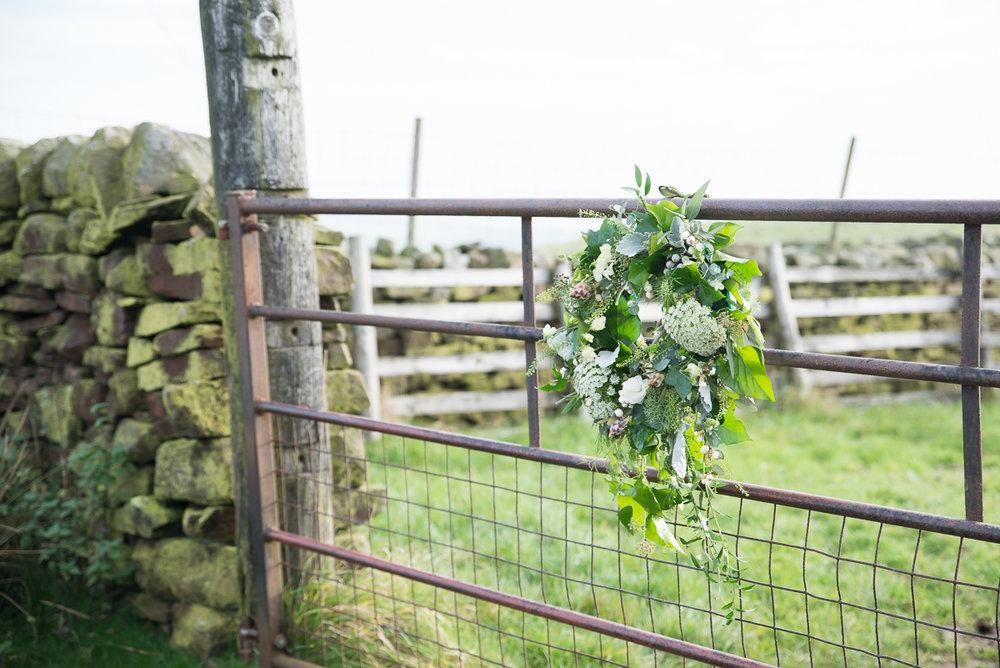 Ange Floral Dance Blog (2 of 61).jpg
