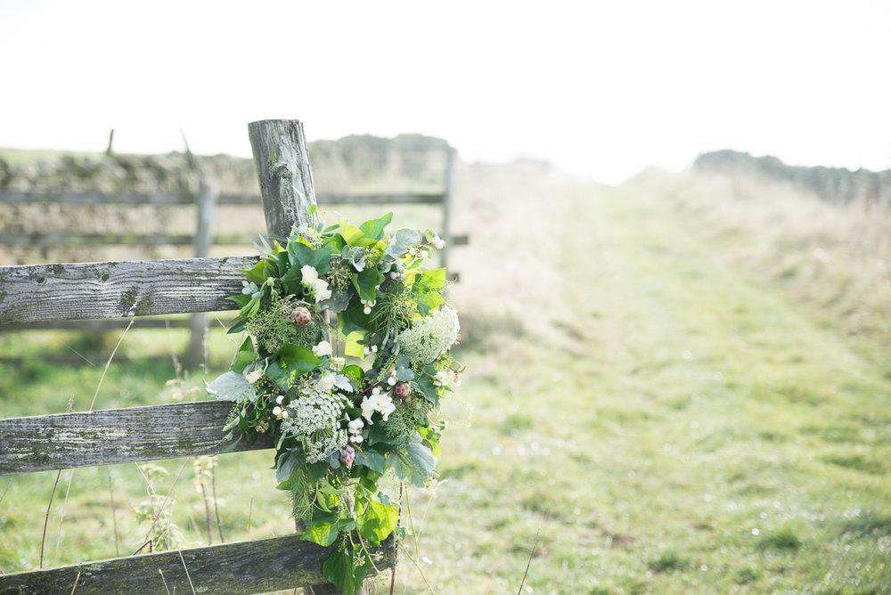 Ange Floral Dance Blog (4 of 61).jpg