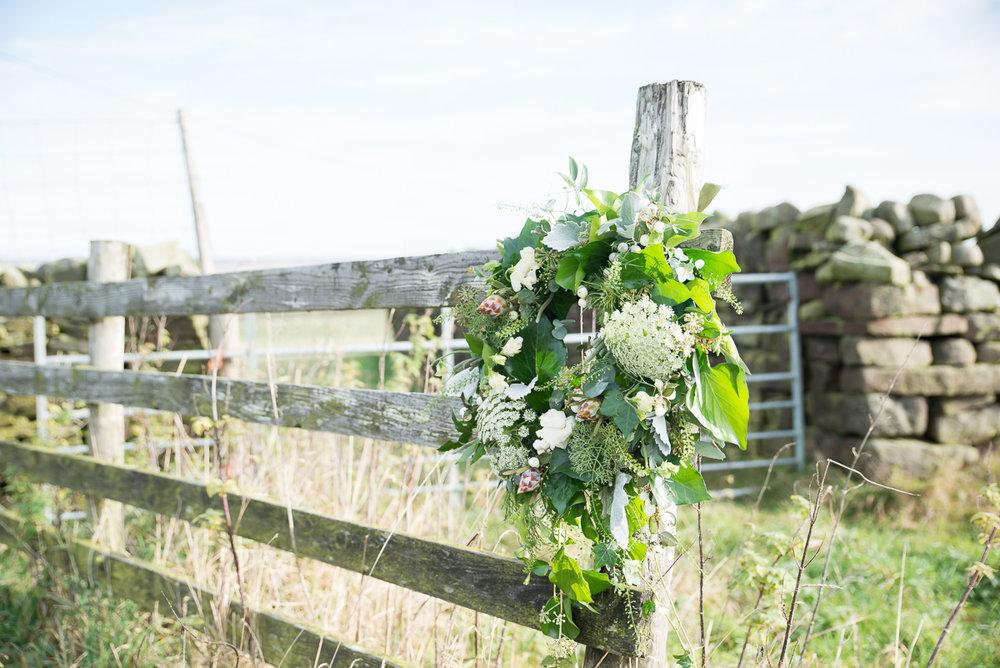 Ange Floral Dance Blog (5 of 61).jpg