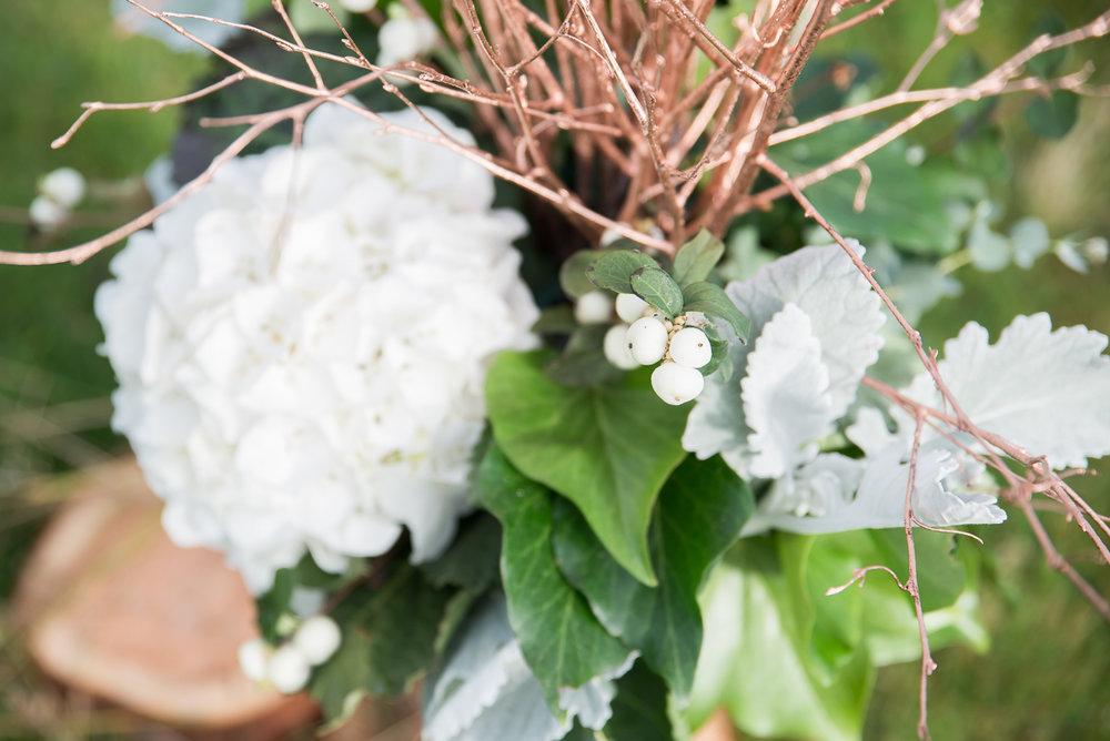 Ange Floral Dance Blog (8 of 61).jpg