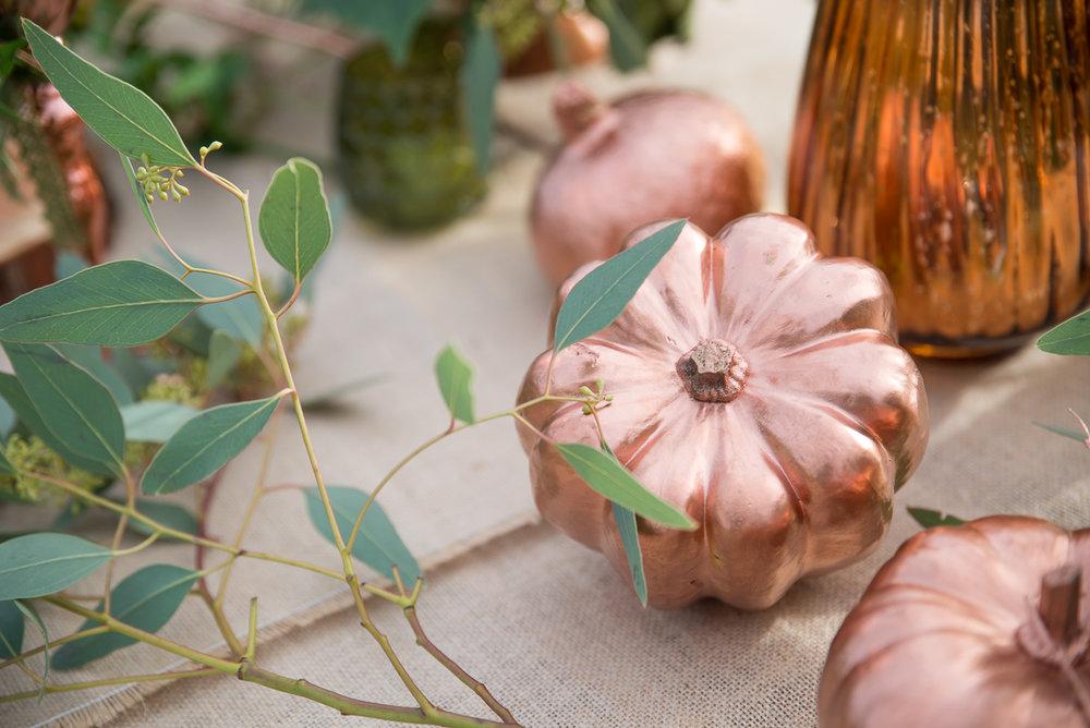 Ange Floral Dance Blog (12 of 61).jpg