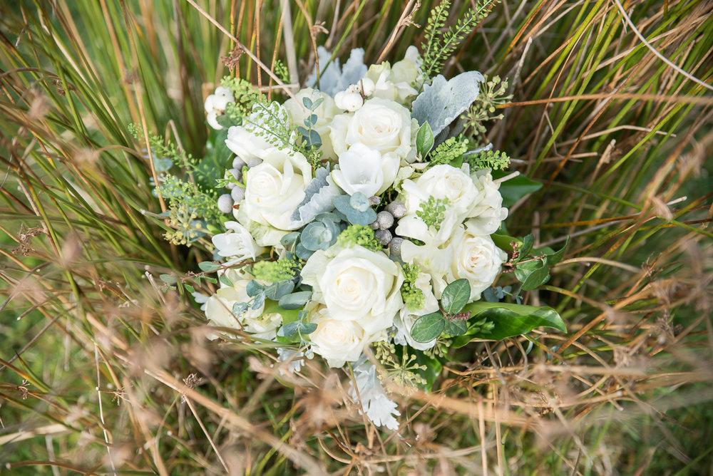 Ange Floral Dance Blog (14 of 61).jpg