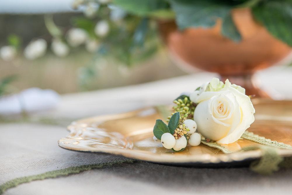Ange Floral Dance Blog (21 of 61).jpg