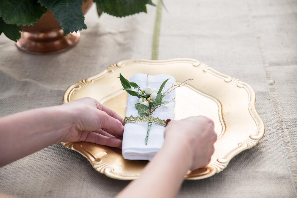 Ange Floral Dance Blog (19 of 61).jpg