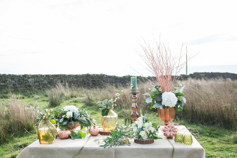 Ange Floral Dance Blog (28 of 61).jpg