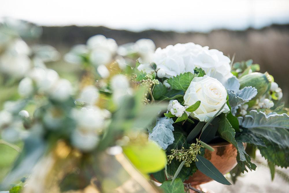 Ange Floral Dance Blog (31 of 61).jpg