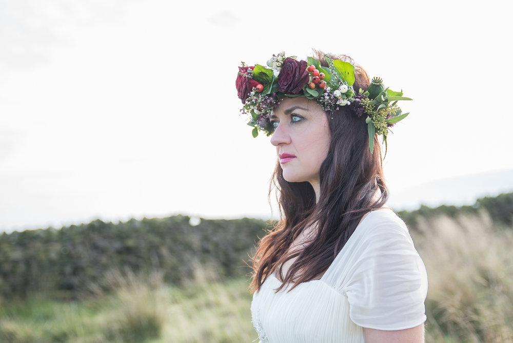 Ange Floral Dance Blog (33 of 61).jpg