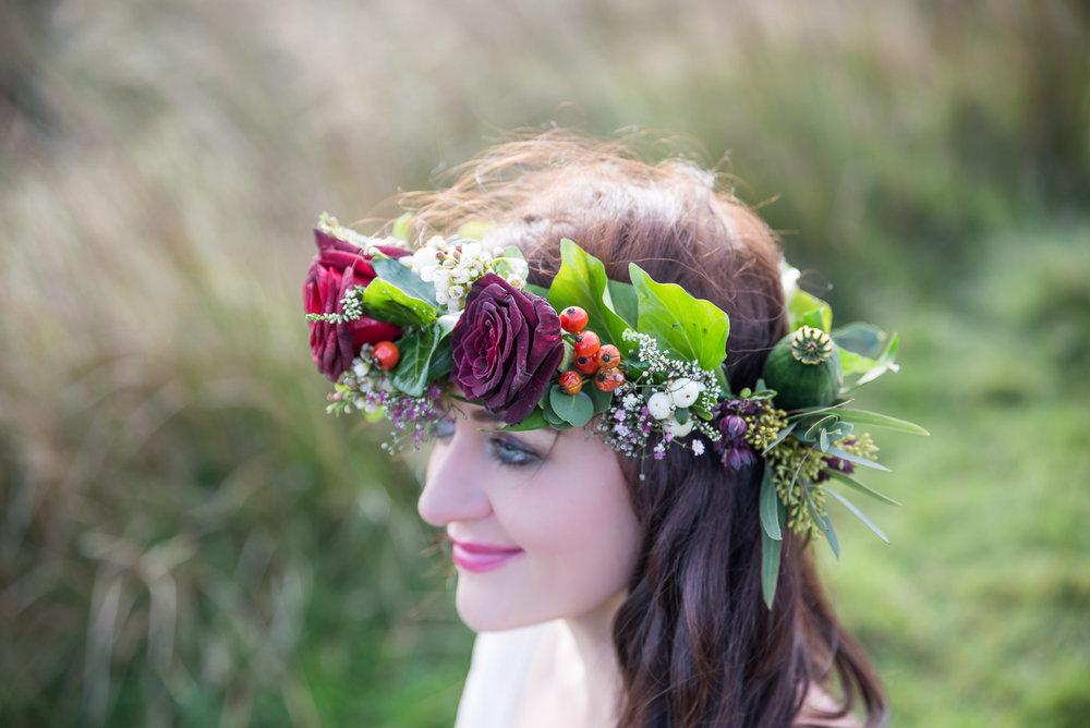 Ange Floral Dance Blog (36 of 61).jpg