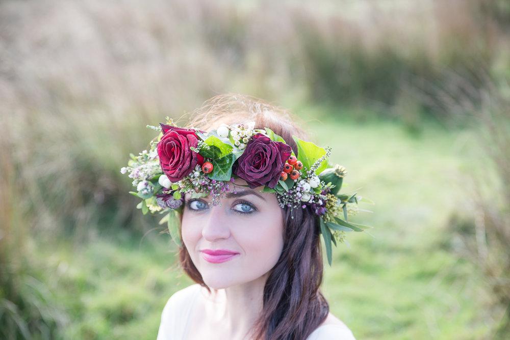 Ange Floral Dance Blog (37 of 61).jpg